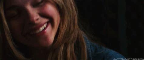Chloe Grace Moretz Find Share On Giphy