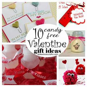 14 Days of Love: Small Gifts