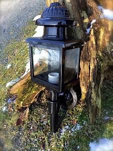 Lampen Für Die Terrasse : aussenleuchte f r die haust r kutschenlampe eingangslampe beleuchtung terrasse ebay ~ Sanjose-hotels-ca.com Haus und Dekorationen