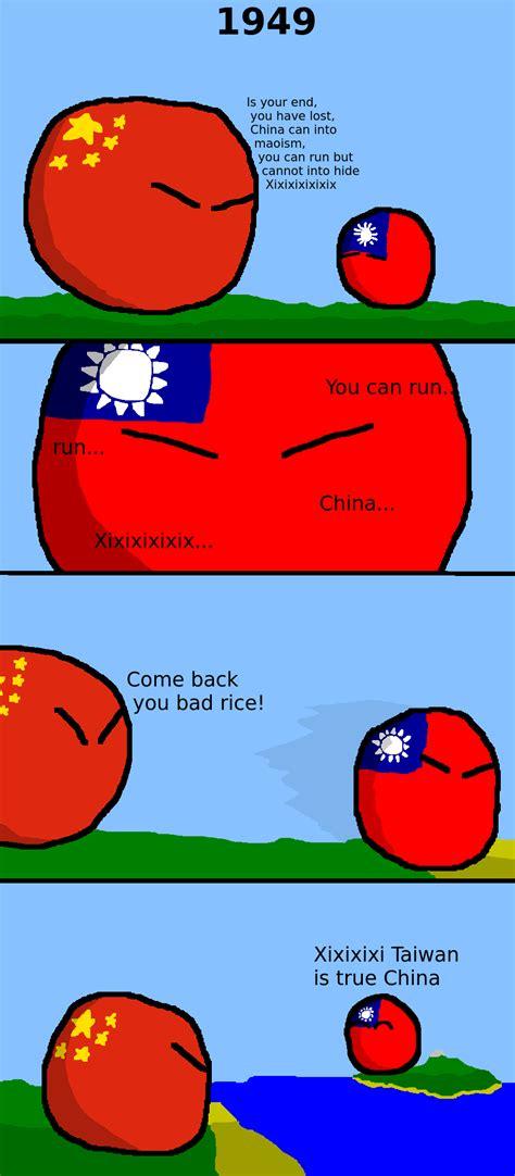 china polandball reddit run comments