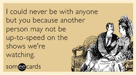 totally honest love cards  couples   good sense