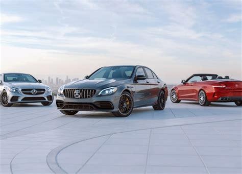 + 800 264 777 77. Mercedes-Benz Dealership | Clearwater, FL | Lokey Motor Company