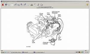 1993 Lexus Gs300 Vacuum Line Diagram Help    U0026 39 93 - 93