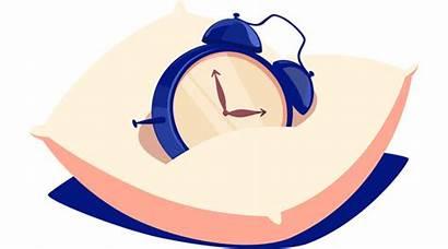 Sleep Anxiety Clipart Better Quelling Toward Nectar