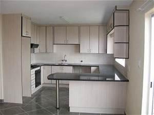 Kitchens Direct Specialist in Designer Kitchens & Built In