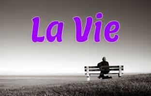 Léa Seydoux Vie Privée by Septembre 2014 Po 232 Mes Po 233 Sie D Amour