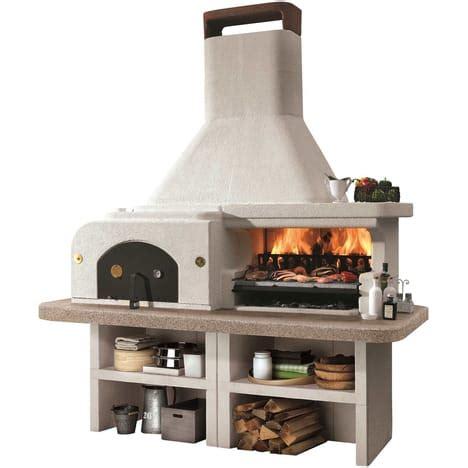 löcher im holz füllen combin 233 four barbecue gargano 3 palazzetti pas cher 224 prix auchan