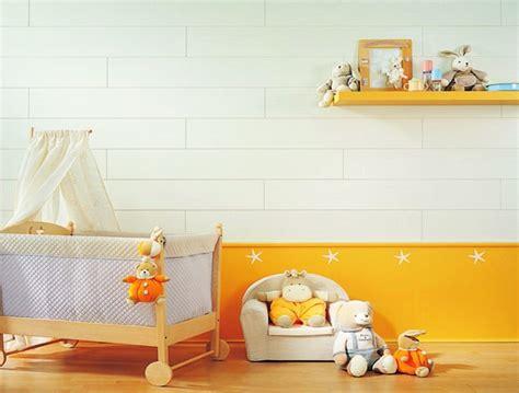 couleur tendance pour chambre ado fille le top 5 des couleurs dans la chambre de bébé trouver