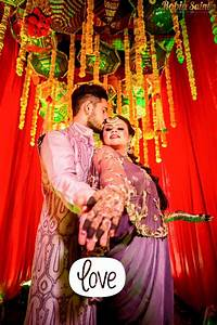 best indian candid wedding photographers pictures With best wedding photographer in india