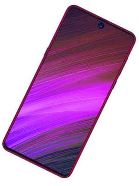 Phone is loaded with 6 gb ram, 64 gb internal storage and 5020 battery. Xiaomi Redmi Note 10 Pro Price in India, Reviews, Features ...