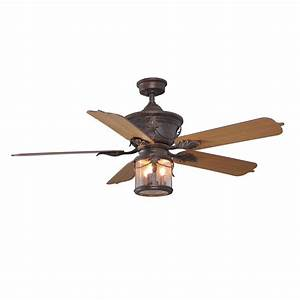 Hampton bay ac obp milton indoor outdoor inch