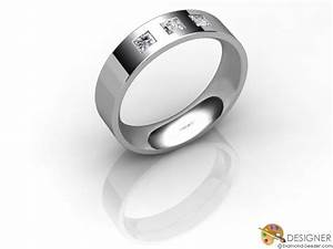 pin by anthony stevens on men39s wedding rings pinterest With gay mens wedding rings