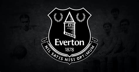 View everton fc squad and player information on the official website of the premier league. Free stock photo of 1878, Everton, Everton FC