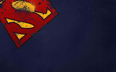 Superman Backgrounds  Wallpaper Cave