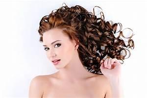 Hair 4k Ultra HD Wallpaper Background Image 4256x2832