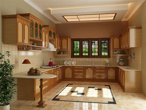 17 Inspiring And Delightful Traditional Kitchen Designs House Kitchen Interior Design Wall Tile Designs Pictures Virtual Designer Universal Cabinets Remodeling And Tiles In Images Of Kitchens Wooden