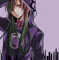 Best Anime Tomboy Girl Ideas And Images On Bing Find What You Ll