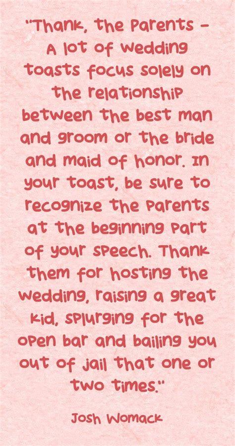 daily dose  wedding wisdom bridal balance maid