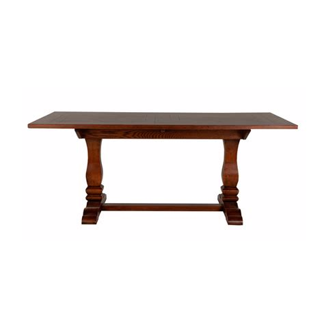 provence dining table and chairs provence dining table etienne design provence dining