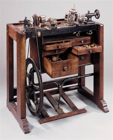 treadle lathe visit httpwwwhandymantipsorgcategory