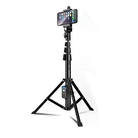 wireless microphone lavalier  smartphone camera gopro boya  wmg mic  iphone