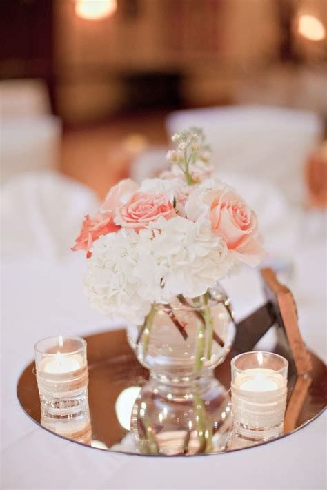 decor cheap centerpiece ideas  classy aasp usorg