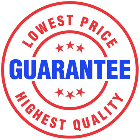guaranteed clean maintenance london move in cleaning uk s trusted moving cleaning co