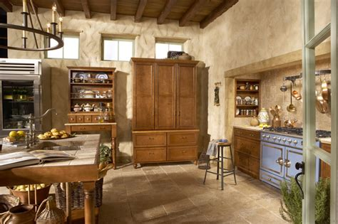 French Country Living Rooms Images by French Barn Kitchen Farmhouse Kitchen Minneapolis