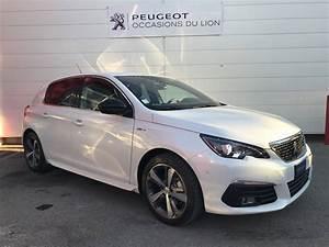 Peugeot 308 2eme Generation Avis : nouvelle peugeot 308 a saisir a uzes tablissements laborie ~ Medecine-chirurgie-esthetiques.com Avis de Voitures