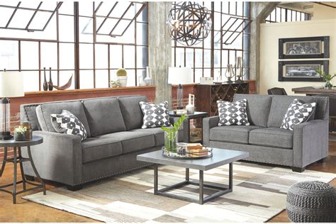 pale blue sofas keep your home clean it 39 s easy as 1 2 3 xo