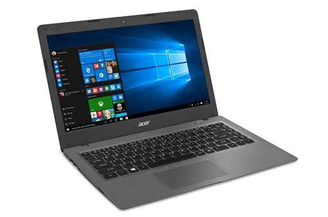 but ordinateur portable pc portable acer aspire one ao1 431 c89v 4166370 darty