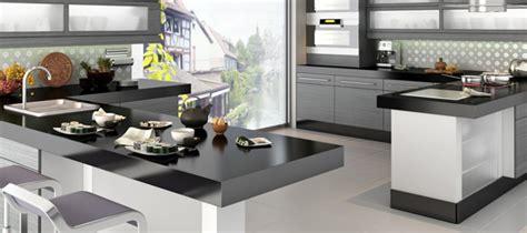 Küche Kaufen Mit Köpfchen 7 Praktische