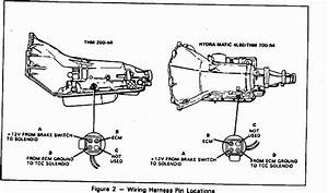 chevy 700r4 transmission wiring diagram autos post With wiring harness diagram furthermore 700r4 lock up switch wiring diagram