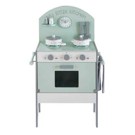 cuisine vert d eau cuisine vert d eau 28 images cuisine vert d eau et