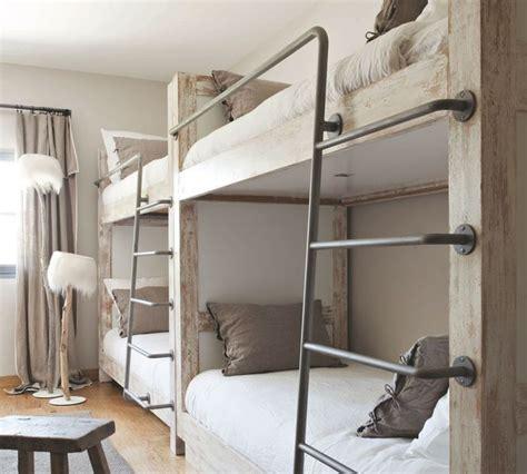 chambre d 39 enfants laquelle les 25 meilleures idées concernant lit château sur