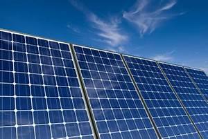Ab Wann Baugenehmigung : photovoltaik baugenehmigung einholen ~ Orissabook.com Haus und Dekorationen