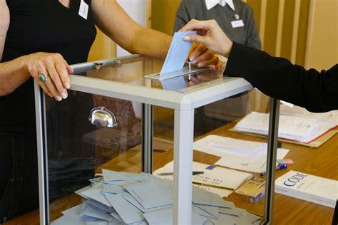 vote par procuration site officiel de la ville de neuilly sur seine