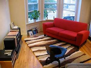 5 tips for decorating a small studio apartment freshomecom With 5 small apartment decorating ideas