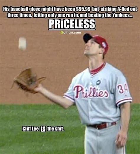 Baseball Meme - 60 most funny baseball quotes short hilarious sayings about baseball golfian com