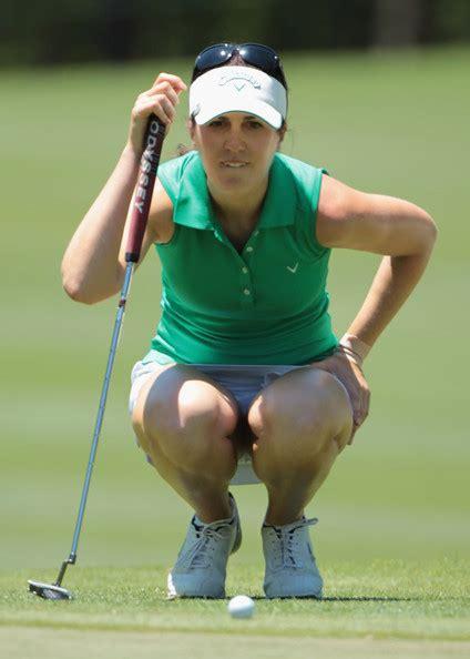sports: Sandra Gal No. Date Tournament Winning score