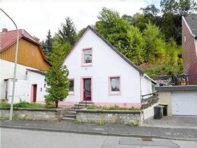 Häuser Kaufen In Altenbeken