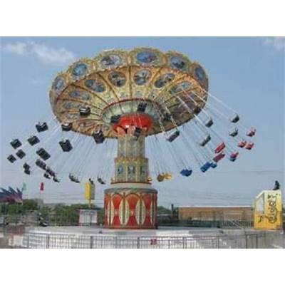Beech Bend Adding Five New Rides in 2015 - Coaster101