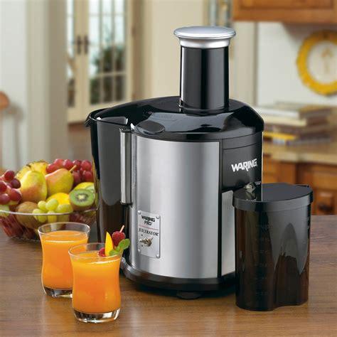 juicer hayneedle fruit vegetable juice extractor hard waring professional myway int