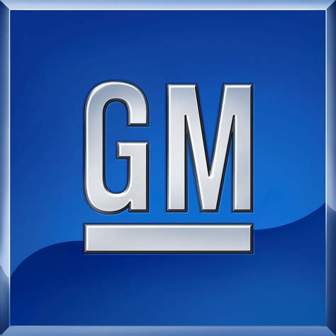 General Motors Reveals New Engine Range