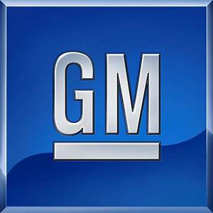 gm logo logo brands for free hd 3d