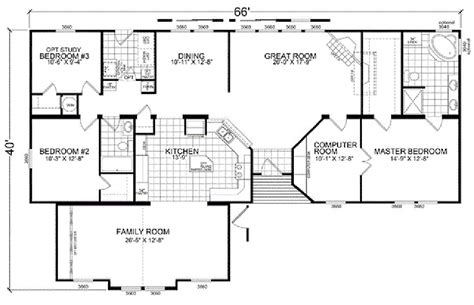 4 bedroom pole barn house floor plans pole barn house floor plans pole barn house floor plans