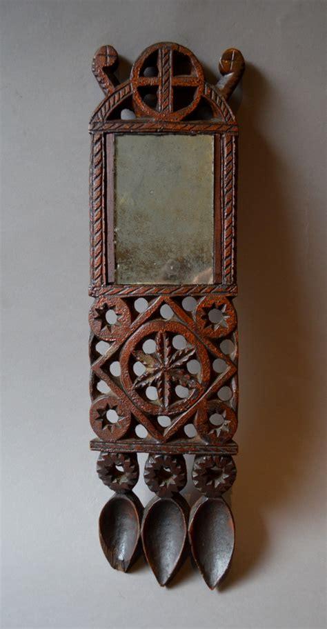 tim bowen antiques carmarthenshire wales folk art  objects