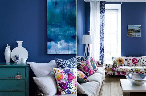sofa verde combina que cor de cortina combinando cores na decora 231 227 o artigo definitivo