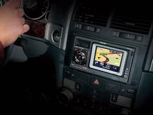 My Toyota Eu Mise A Jour Gps Gratuite : tomtom seconde g n ration de navigation portable semi int gr e pour toyota ~ Medecine-chirurgie-esthetiques.com Avis de Voitures