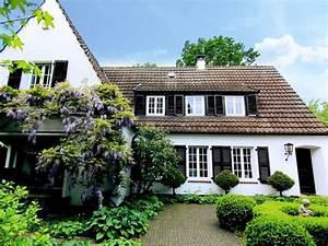 Haus Mieten In Münster : stilvolle villa in emsdetten in emsdetten mieten eventlocation und hochzeitslocation ~ Eleganceandgraceweddings.com Haus und Dekorationen